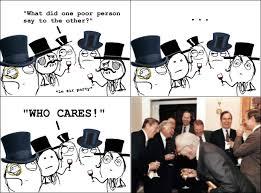 Rich People Meme - rich people get it meme by 12creations memedroid
