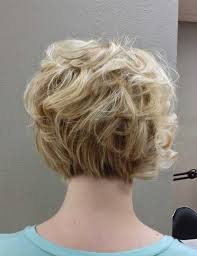 bob hairstyle cut wedged in back 30 easy short hairstyles for women short hairstyles 2016 2017