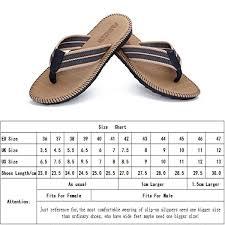 Most Comfortable Flip Flops For Women Amazon Com Unisex Flip Flops Asunflower Eva Rubble Sole Thongs