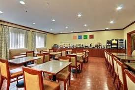 Comfort Inn And Suites Ann Arbor Hotel Hampton Inn Ann Arbor South Ann Arbor The Best Offers With