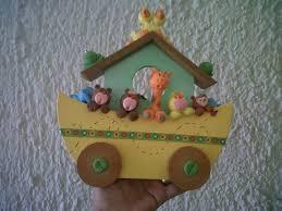 idd baby shower bautizo centros de mesa 240 00 en mercado libre
