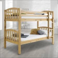 Bunk Bed With Desk Walmart Bedroom Marvelous Walmart Bunk Beds With Mattress Included Bobs