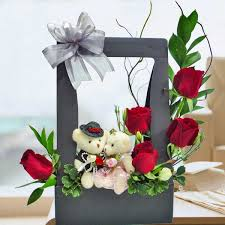 wedding gift singapore singapore wedding gift wedding bouquet wedding flowers