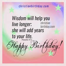 2 bible verses with images for birthday wishes christian
