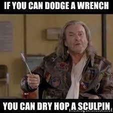 Dodgeball Movie Memes - dodgeball wrench memes wrench best of the funny meme