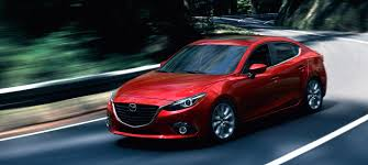 mazda 3 sedan 2018 mazda3 lease deals nj mazda3 sedan u0026 hatchback specials ramsey