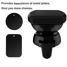 porta telefono auto supporto magnetico auto cuxus supporto cellulare auto universale