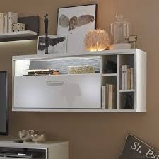 Indirekte Beleuchtung Wohnzimmer Wand Wohnzimmer Mit Led Beleuchtung Alle Ideen Für Ihr Haus Design