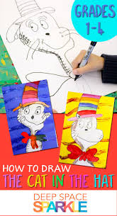 best 25 dr seuss day ideas on pinterest dr seuss dr seuss