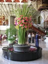 Amazing Flower Arrangements - 1283 best flower arrangements images on pinterest flower