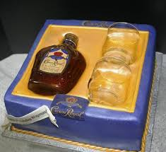 crown royal gift set 161 best crown royal images on crown royal cake royal