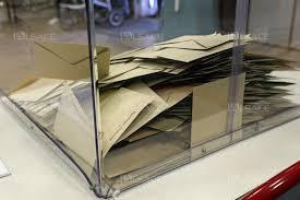 r駸ultats par bureau de vote a la une tous les résultats en alsace et par commune