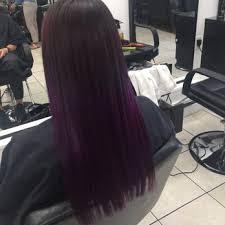 haircut boston airport gaby teran beauty salon 33 photos hair salons 72 bennington st