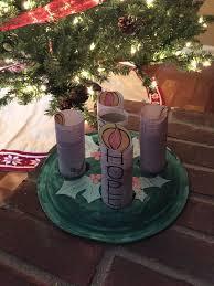 teaching preschoolers about advent u2013 the humbling heart