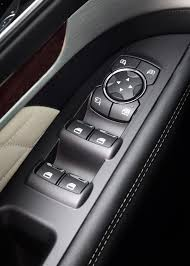 Ford Explorer Accessories - 2016 ford explorer review