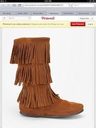 womens boots journeys womens minnetonka jody boot brown at journeys shoes