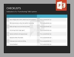 44 best crisis security management powerpoint templates