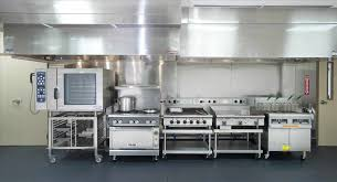 Home Layout Design Rules Home Design Ideas Webbkyrkancom Kitchen Burger Restaurant Kitchen