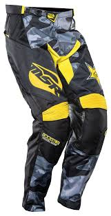rockstar motocross boots msr ascent pants cycle gear
