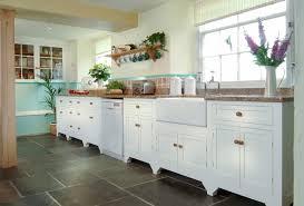 free standing kitchen painted kitchen devon samuel f walsh