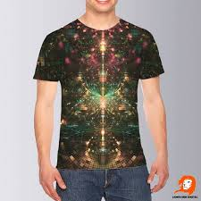 best 25 rave t shirts ideas on pinterest summer festival