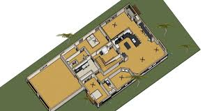 Dollhouse Floor Plans Floor Plans
