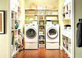 small laundry room storage ideas laundry room ideas storage torneififa