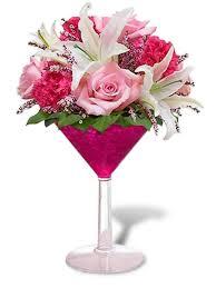 flowers miami cosmopolitan bouquet flowers miami flower shops