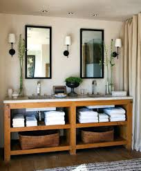 reclaimed wood bathroom mirror bathroom mirrors reclaimed wood home design and decorating ideas