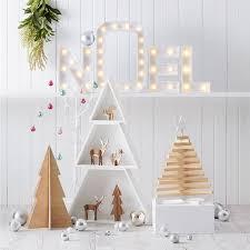 Cheap Christmas Decorations Australia 573 Best Kmart Australia Style Images On Pinterest Bedrooms For