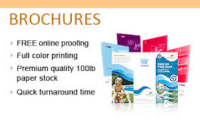 Vancouver Business Card Printing Business Cards Toronto Cheap Printing Services Vancouver