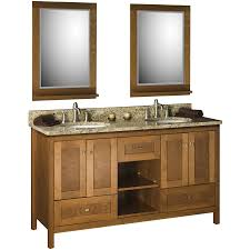 Bathroom Vanities Tampa Fl by Perfect Bathroom Vanities U2014 Interior Home Design