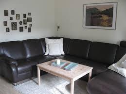 Esszimmer Design Schwarz Weis Kontraste Beautiful Wohnzimmer Schwarz Weis Gold Images Unintendedfarms Us