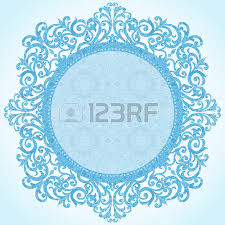 2 024 delicate arabic motif cliparts stock vector and royalty