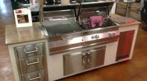 Used Kitchen Sinks For Sale Used Kitchen On Wheels For Sale 1000 Images About Patio Review