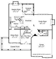 dream home layouts build your own house love this website ideas pinterest