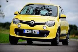 renault twingo 2015 interior renault twingo dynamique 2014 review auto express