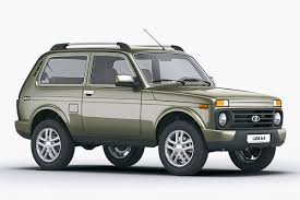 lada lada niva urban lada pinterest urban cars and suv 4x4
