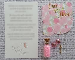 Fairy Door by Once Upon A Door U2014 Fairy Door Pink Glitter