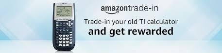 black friday best deals 2017 in laptop computers amazon amazon com college deals