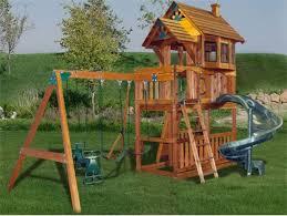Big Backyard Swing Set Big Backyard Swing Sets Backyard Playground Sets U2013 Ketoneultras Com
