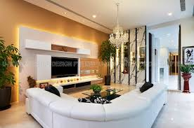 U Home Interior Design Astounding U Home Interior Design Images Best Inspiration Home