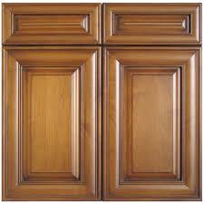 Kitchen Cabinet Doors Only Sale Kitchen Furniture Where To Buy New Kitchen Cabinet Doors