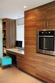 modern wood kitchen kitchen remodeling photos projects in rockville md dc northern va