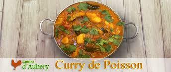 recettes de cuisine indienne le butter chicken poulet à la sauce indienne de oliver
