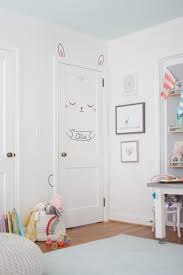 2017 Interior Design Trends My Predictions Swoon Worthy The Bunny Hops Onto Our 2017 Nursery Trend List Project Nursery