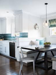 san francisco kitchen design san francisco kitchen design ideas