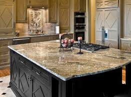 custom kitchen cabinets u0026 bathroom vanities scarborough toronto