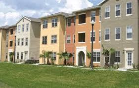 3 bedroom apartments in orlando fl fancy bedroom apartment for rent in orlando fl m14 for interior