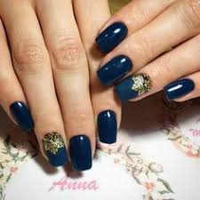 short nail designs do it yourself for beginners easy nail